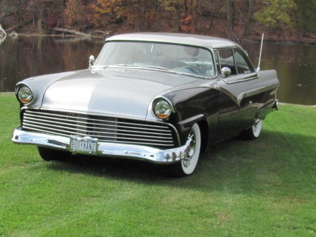 Ford 1955 - 1956 custom & mild custom - Page 2 Kgrhqr58