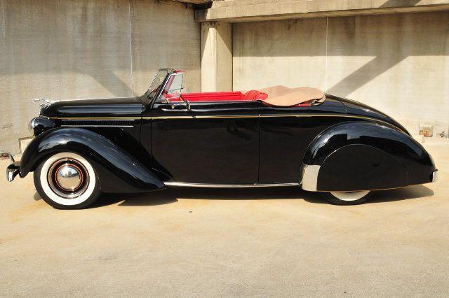 Ford 1935 - 38 custom & mild custom Kgrhqr61