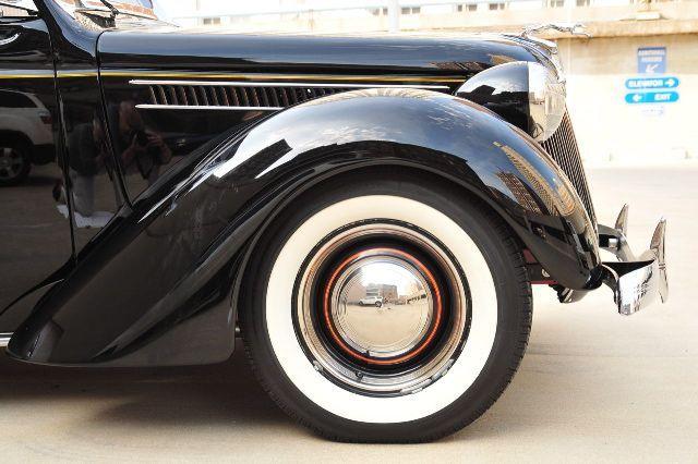 Ford 1935 - 38 custom & mild custom Kgrhqr62