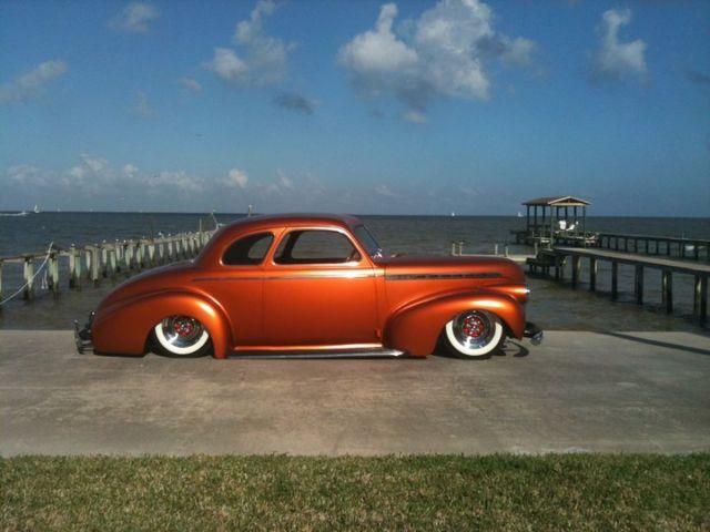 Chevy 1940 - 45 custom & mild custom Kgrhqr72