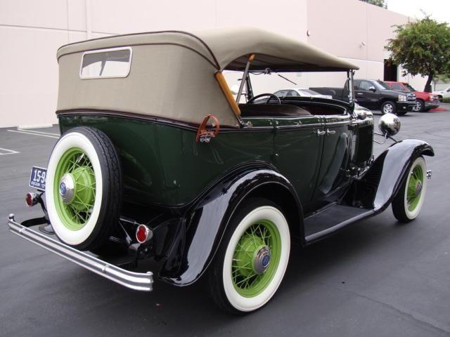 1900's - 1930's american classic cars Kgrhqu16