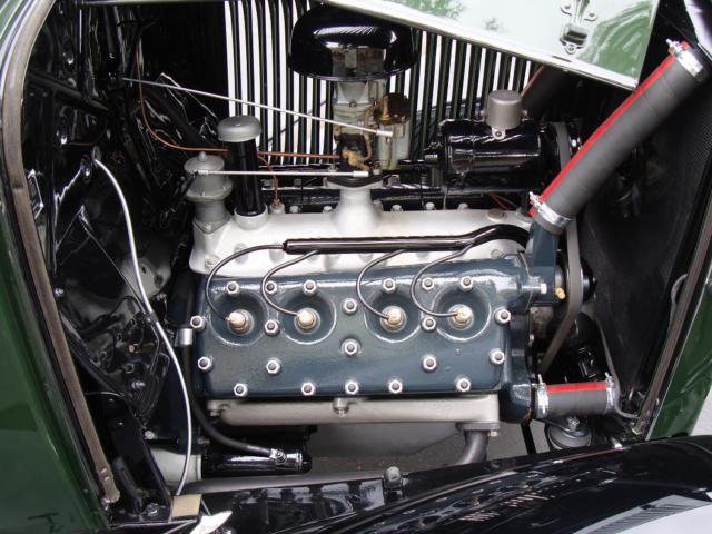 1900's - 1930's american classic cars Kgrhqu17