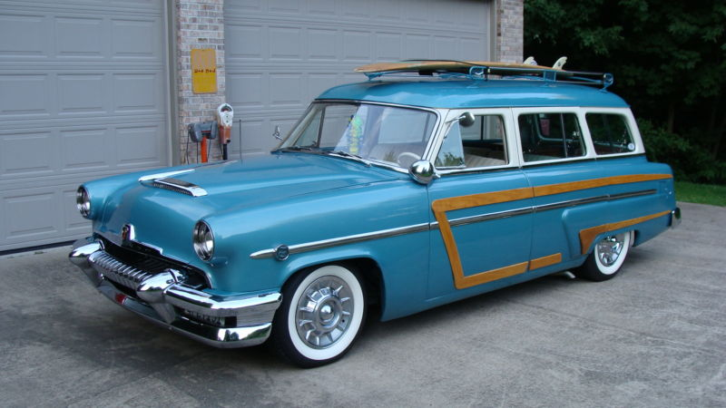 Mercury 1952 - 54 custom & mild custom Kgrhqv14