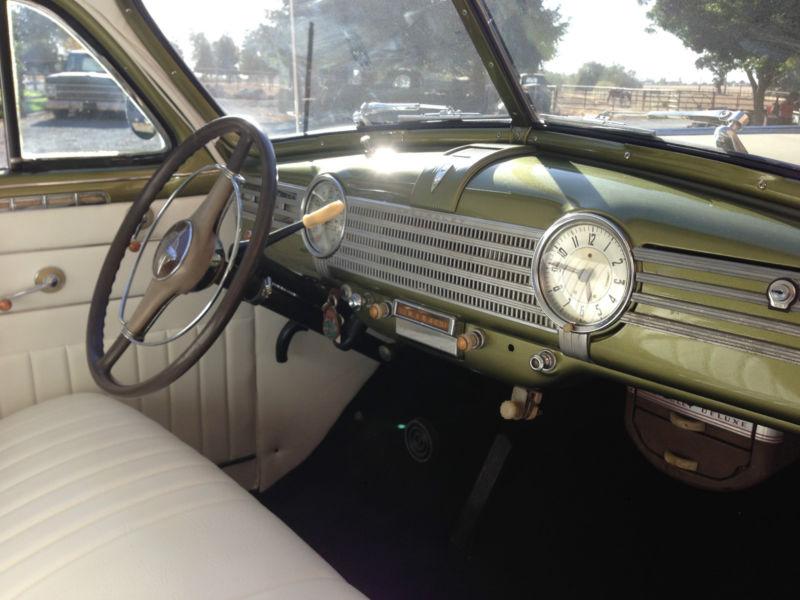 Chevy 1940 - 45 custom & mild custom Kgrhqv16