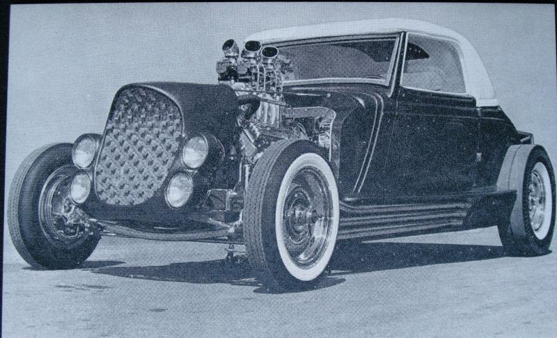 69'er - 1934 Ford - Alexander Bros - Don Vargo Kgrhqv45