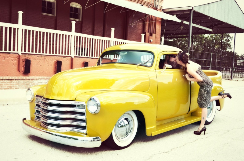 Chevy Pick up 1947 - 1954 custom & mild custom - Page 2 Kgrhqy11