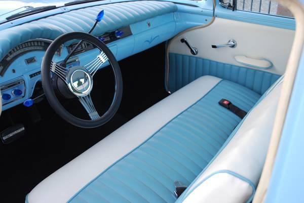 Ford 1957 & 1958 custom & mild custom  - Page 2 Kgrhqz18