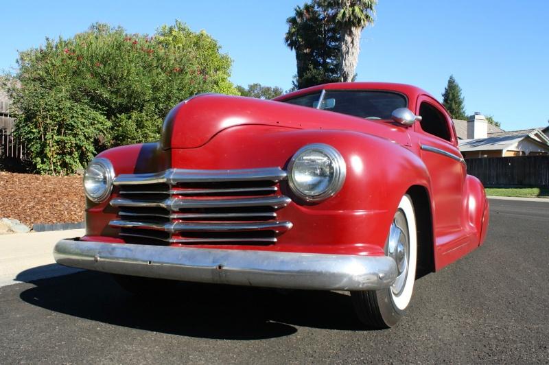 Mopar 1940 - 1950 custom & mild custom Kgrhqz21