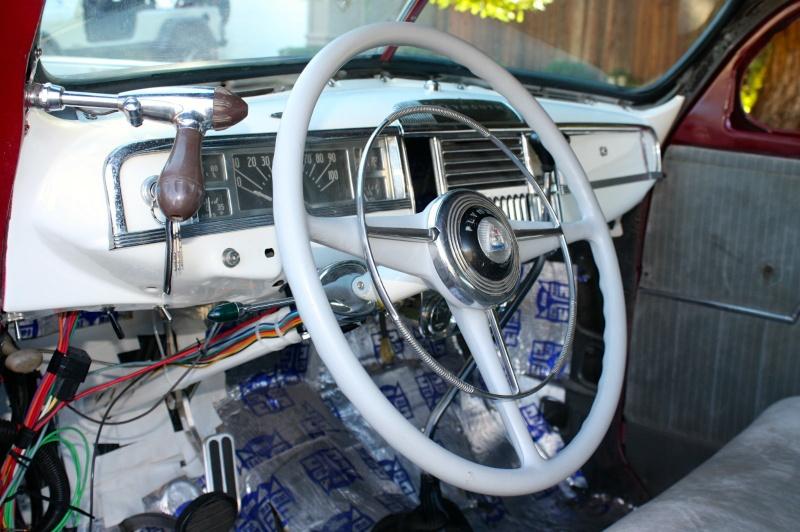 Mopar 1940 - 1950 custom & mild custom Kgrhqz22