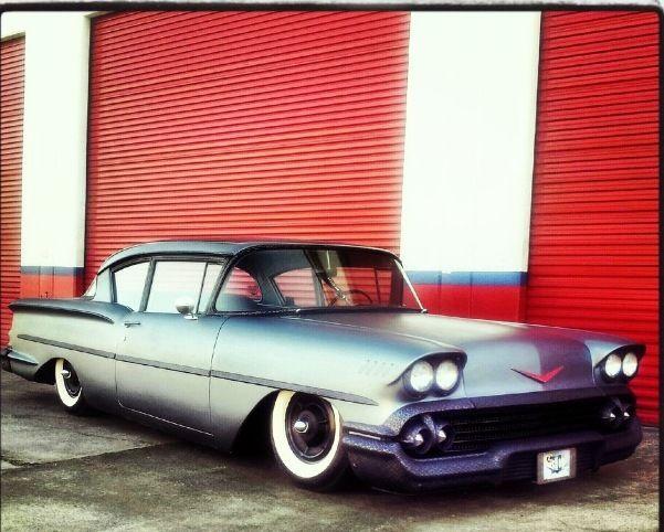 Chevy 1958 custom & mild custom - Page 3 Kgrhqz26