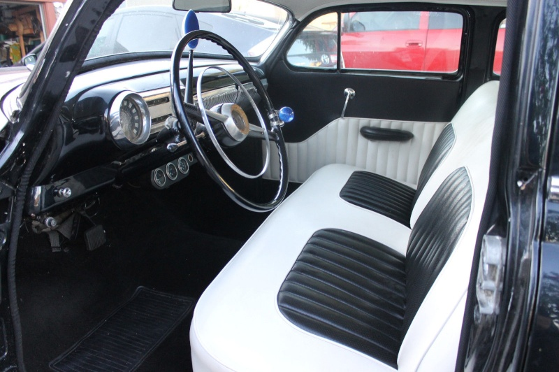 Chevy 1953 - 1954 custom & mild custom galerie - Page 5 Kgrhqz27