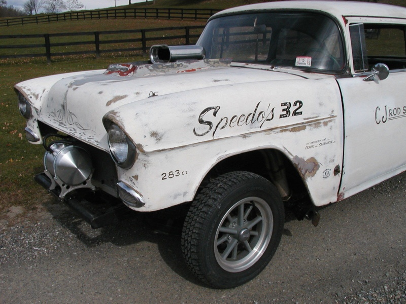 55' Chevy Gassers  - Page 2 Kgrhqz38