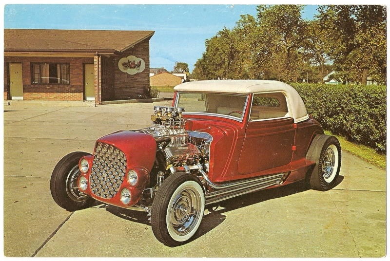 69'er - 1934 Ford - Alexander Bros - Don Vargo Kgrhqz44