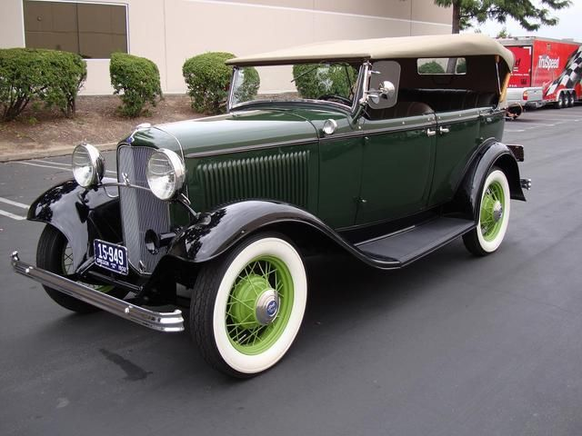 1900's - 1930's american classic cars Kgrhqz47