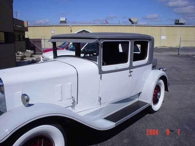 1900's - 1930's american classic cars Kgrhqz48