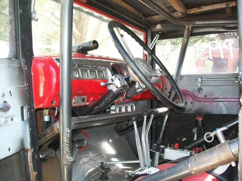 Hot rod racer  - Page 3 Khohou10