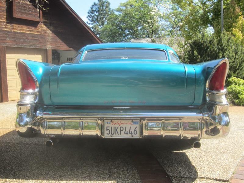 Buick 1955 - 57 custom & mild custom - Page 3 Khviyv10