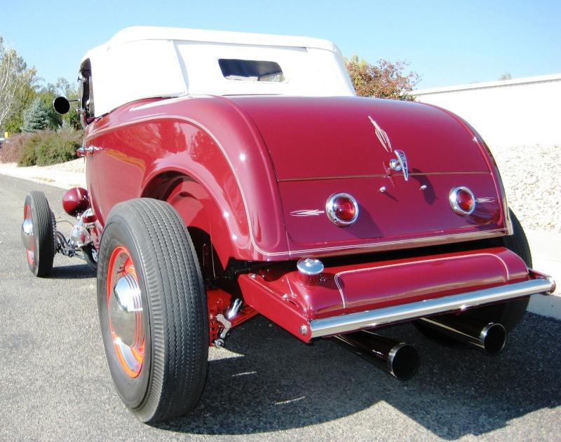 1932 Ford hot rod - Page 6 Kjmjmj10