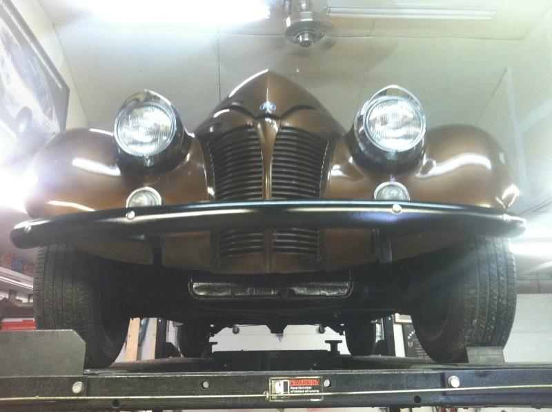 Ford 1935 - 38 custom & mild custom - Page 2 Kjnjbh10