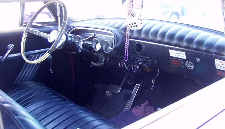 Mercury 1952 - 54 custom & mild custom - Page 2 Kkoa0211