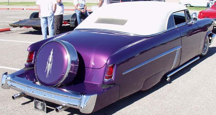 Mercury 1952 - 54 custom & mild custom - Page 2 Kkoa0212