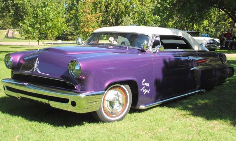 Mercury 1952 - 54 custom & mild custom - Page 2 Kkoa0410