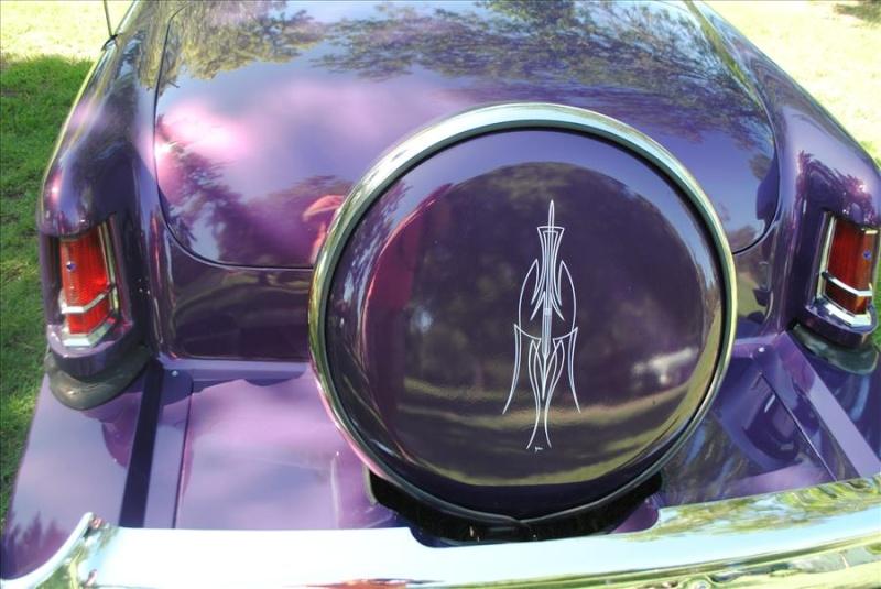 Mercury 1952 - 54 custom & mild custom - Page 2 Kkoa0510
