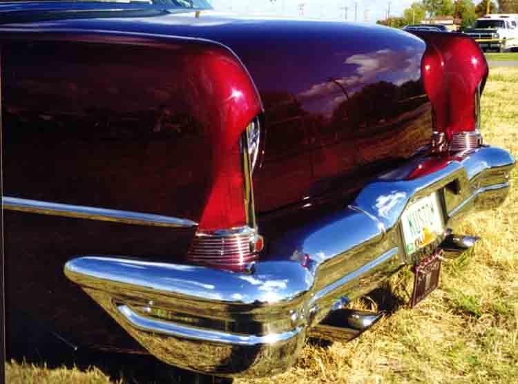 Chevy 1955 custom & mild custom - Page 3 Kkoa0610