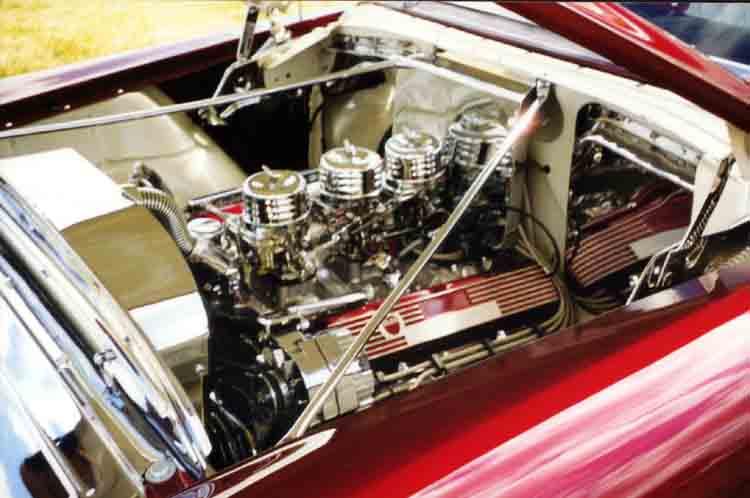Chevy 1955 custom & mild custom - Page 3 Kkoa0611