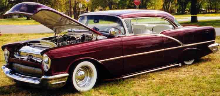 Chevy 1955 custom & mild custom - Page 3 Kkoa0612