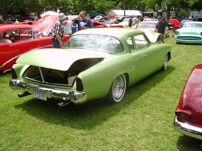 Studebaker custom & mild custom Kkoa0810