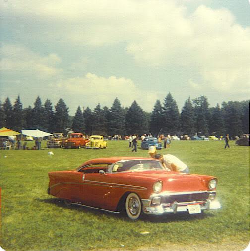 Chevy 1956 custom & mild custom Kkoa1910