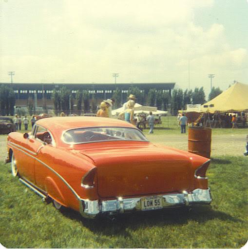 Chevy 1956 custom & mild custom Kkoa1911
