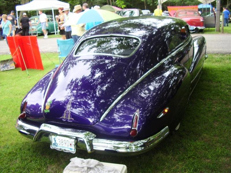 Buick 1943 - 49 custom & mild custom Kkoa2310