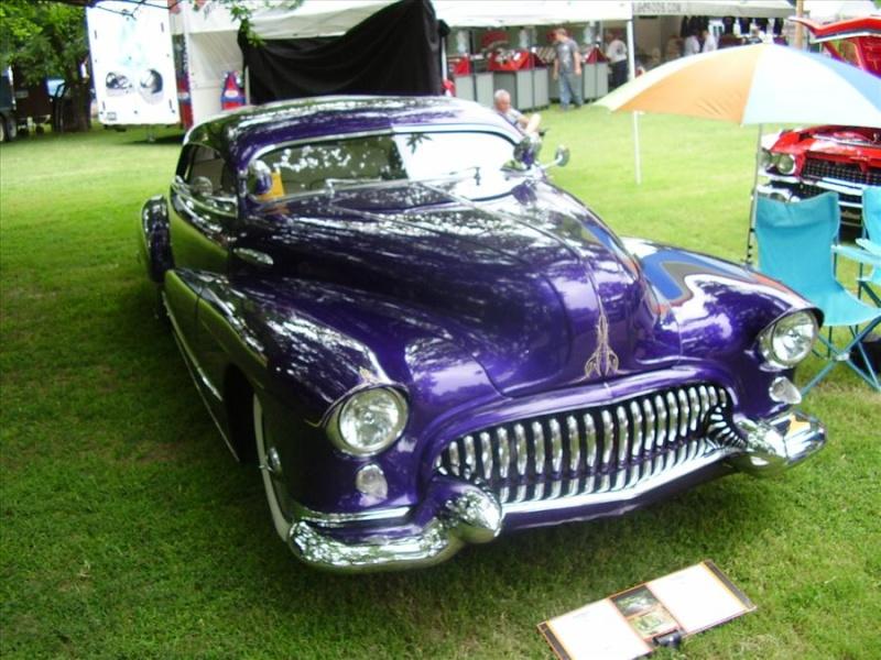 Buick 1943 - 49 custom & mild custom Kkoa2311