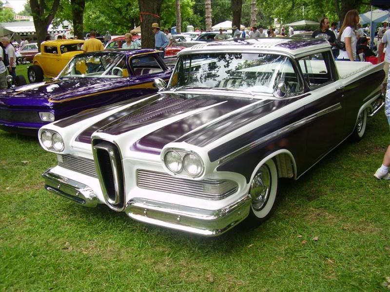 Ford 1957 & 1958 custom & mild custom  - Page 3 Kkoa2710