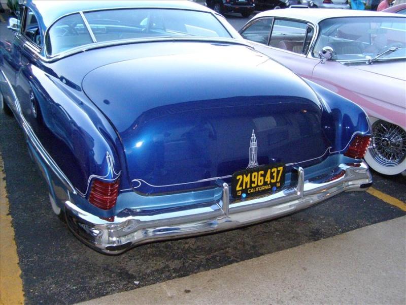 Buick 1950 -  1954 custom and mild custom galerie - Page 3 Kkoa4212
