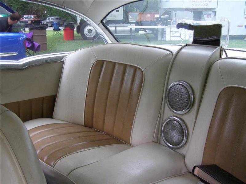 Chevy 1956 custom & mild custom - Page 2 Kkoa4511