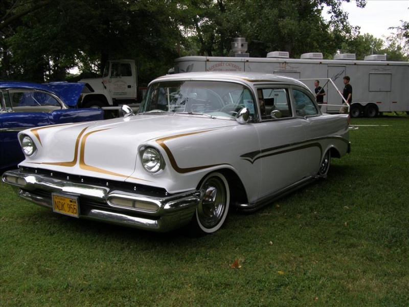 Chevy 1956 custom & mild custom - Page 2 Kkoa4512