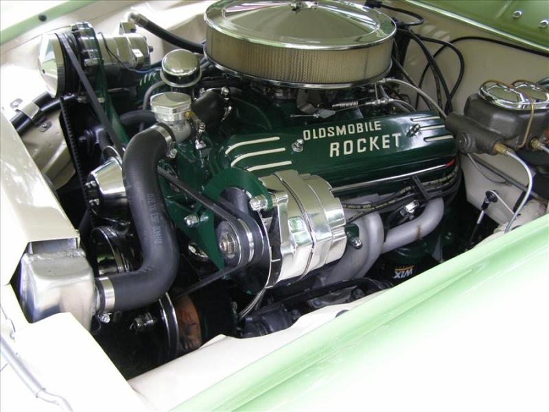 Studebaker custom & mild custom Kkoa4810