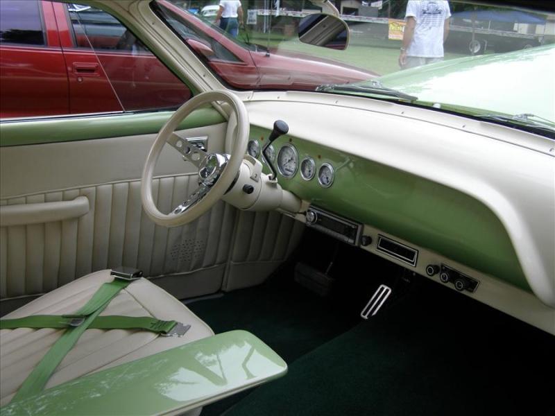 Studebaker custom & mild custom Kkoa4811