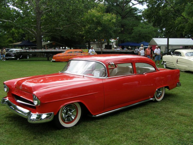Chevy 1955 custom & mild custom - Page 3 Kkoa5813