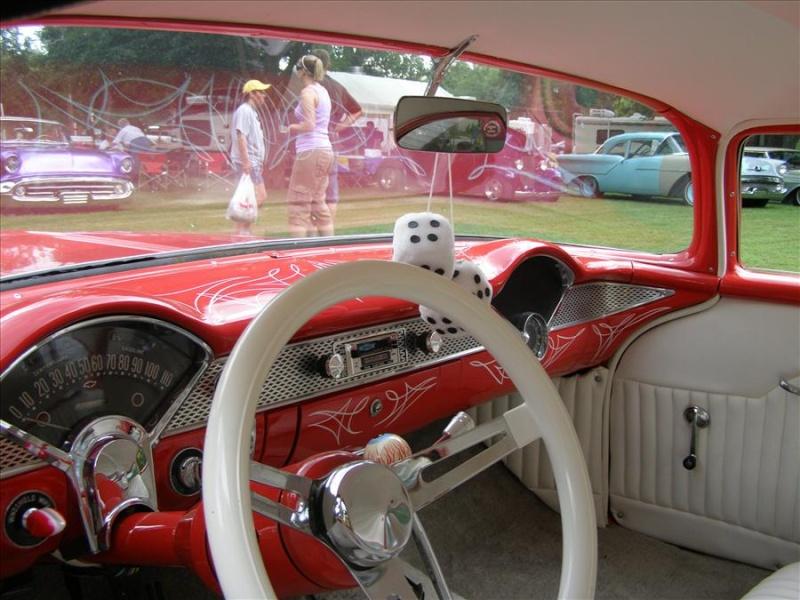 Chevy 1955 custom & mild custom - Page 3 Kkoa5814