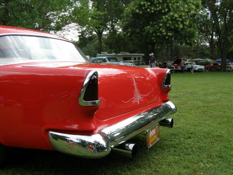 Chevy 1955 custom & mild custom - Page 3 Kkoa5815