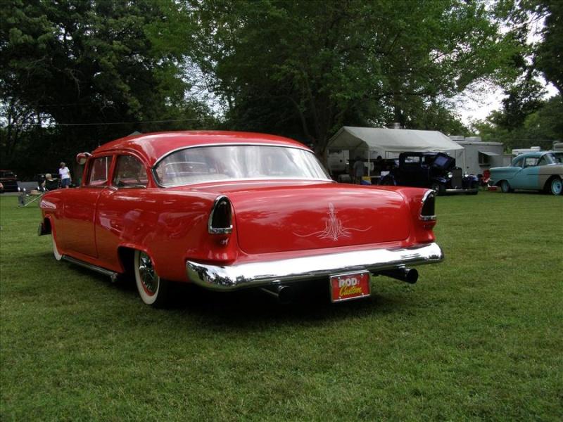 Chevy 1955 custom & mild custom - Page 3 Kkoa5816