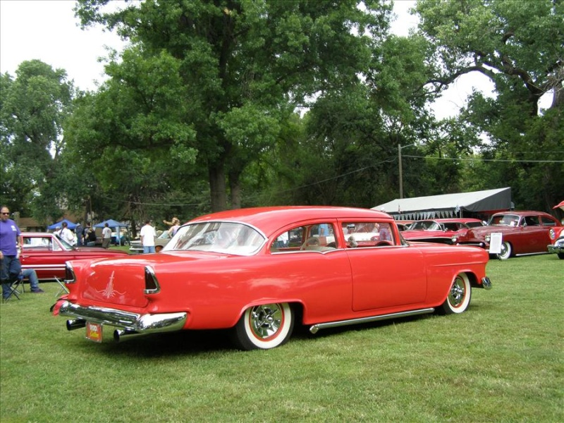 Chevy 1955 custom & mild custom - Page 3 Kkoa5817