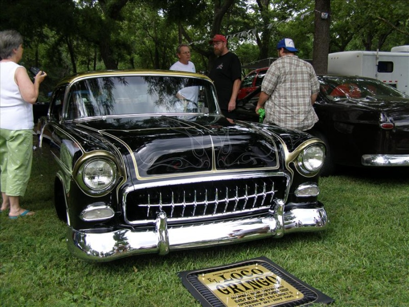 Chevy 1955 custom & mild custom - Page 2 Kkoa5818