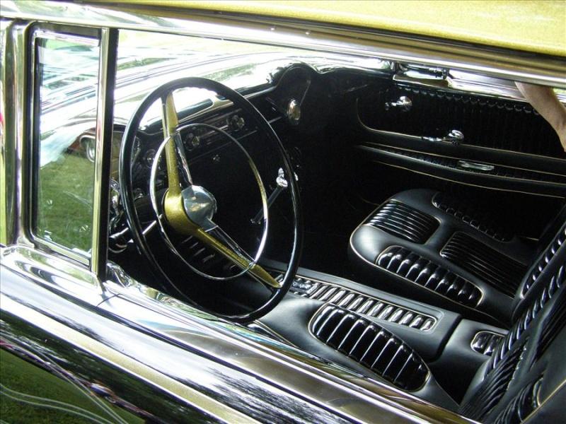 Chevy 1955 custom & mild custom - Page 2 Kkoa5911
