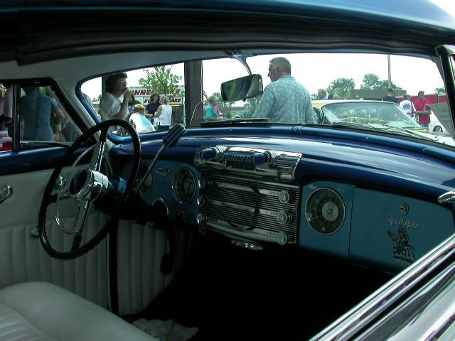 Buick 1950 -  1954 custom and mild custom galerie - Page 3 Kkoa6110