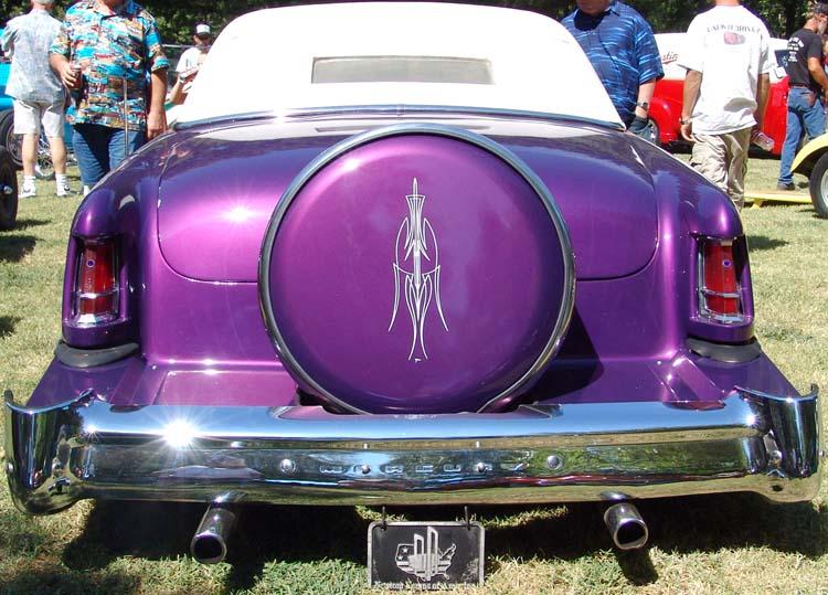 Mercury 1952 - 54 custom & mild custom - Page 2 Kkoa7710